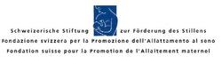 Schweiz. Stiftung zur Förderung des Stillens