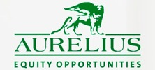 AURELIUS Equity Opportunities SE & Co. KGaA