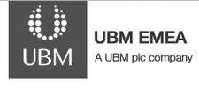 UBM EMEA