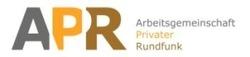 Arbeitsgemeinschaft Privater Rundfunk (APR)