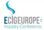 eCig Europe
