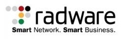 Radware GmbH
