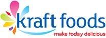 Kraft Foods Deutschland GmbH