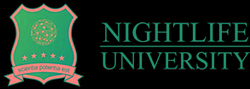 Nightlife University