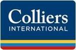 Colliers (Schweiz) SA