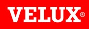 The VELUX Group