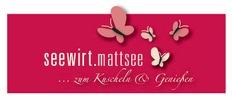 Seewirt Mattsee