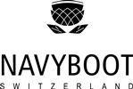 Navyboot AG