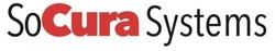 SoCura Systems GmbH