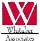 Whitaker Associates