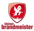 Brandmeister Vertriebs GmbH