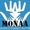 Monaco Against Autism (MONAA)