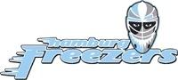 HamburgFreezers