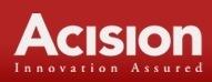 Acision