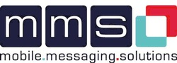 Mobile messagin solutions GmbH
