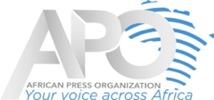 African Press Organization - APO