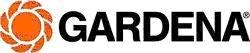 GARDENA International GmbH