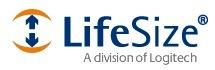 LifeSize Communications