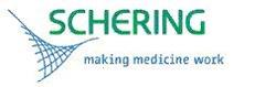 Schering Deutschland GmbH
