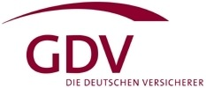GDV - Gesamtverband der Deutschen Versicherungswirtschaft e.V.