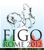 FIGO2012