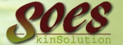 SoesSkinSolution