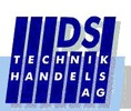 DS-Technik Handels AG