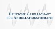 Deutsche Gesellschaft für Andullationstherapie e.V.