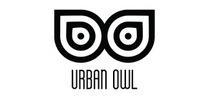 Urban Owl Eyewear
