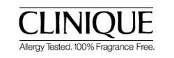 Clinique Laboratories LLC