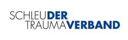 Schleudertraumaverband Schweiz