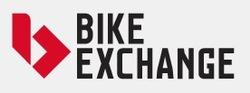 BikeExchange DE Vertriebs GmbH