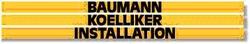 Baumann Koelliker Gruppe