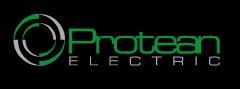 Protean Electric