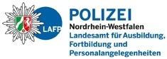 Landesamt für Ausbildung, Fortbildung und Personalangelegenheiten NRW