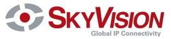 SkyVision Global Networks Ltd
