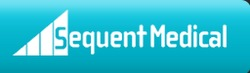 Sequent Medical Inc.