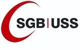 Schweizerischer Gewerkschaftsbund SGB