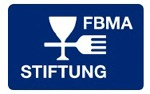 FBMA Stiftung