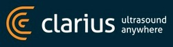 Clarius Mobile Health Corp