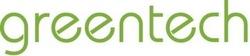 greentech GmbH & Cie. KG