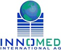 Innomed International AG
