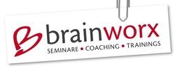 brainworx - Bernhard Möstl KG