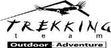 Trekking Team AG