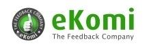 eKomi The Feedback Company