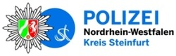 Polizei Steinfurt