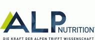ALP NUTRITION GmbH