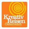 Kreativ Reisen Österreich