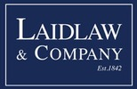 Laidlaw & Co.