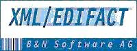 B&N Software AG